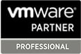 VMware Partner Professional